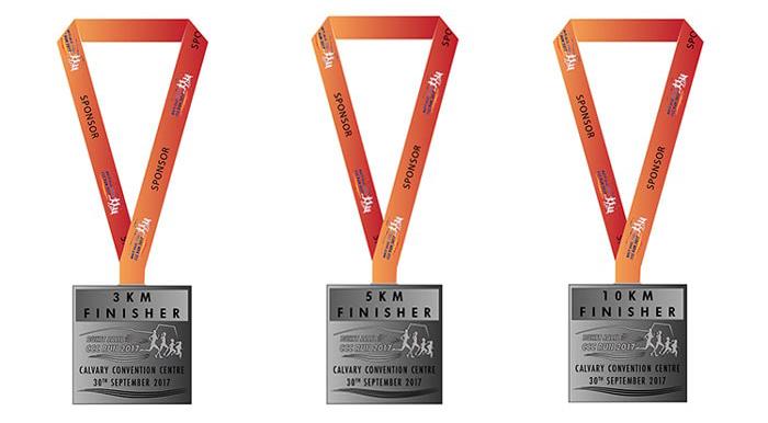 bjcccrun-finishers medal