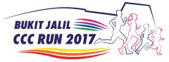 Bukit Jalil CCC Run 2017 | Calvary Convention Centre KL