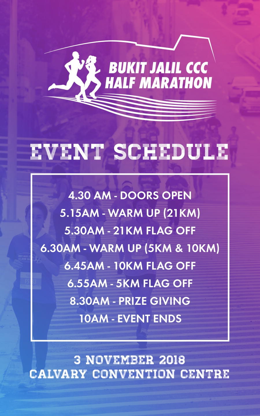 BJCCC RUN 2018 EVENT SCHEDULE-01.jpg