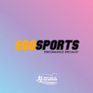 BJCCC RUN 2018 SPONSORS LOGO-01